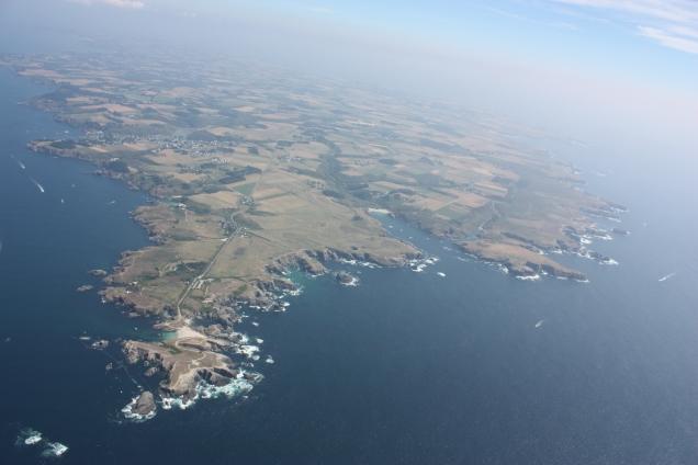 belle-ile-en-mer-parachutisme